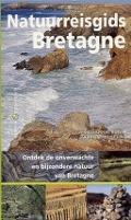 Bekijk details van Natuurreisgids Bretagne