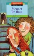 Bekijk details van Meneer De Haan