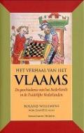 Bekijk details van Het verhaal van het Vlaams