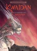 Bekijk details van Setsuko
