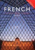 Bekijk details van Colloquial French