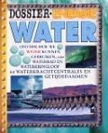 Bekijk details van Water