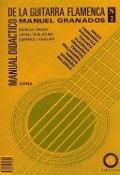 Bekijk details van Manual didactico de la guitarra flamenca; N. 2