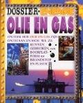 Bekijk details van Olie en gas