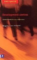 Bekijk details van Development centres