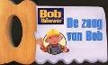 Bekijk details van De zaag van Bob