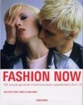 Bekijk details van Fashion now