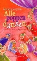 Bekijk details van Alle poppen dansen