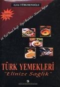 Bekijk details van Türk yemekleri