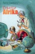 Bekijk details van Enkeltje Afrika