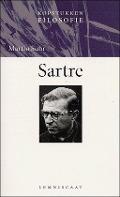 Bekijk details van Sartre
