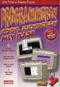 Bekijk details van Programmeren voor kinderen met Flash