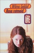 Bekijk details van Rosa rotmeid