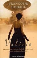Bekijk details van Valérie