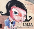Bekijk details van Lolla