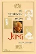 Bekijk details van De vrouwenkring rondom Jung