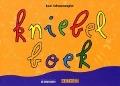 Bekijk details van Kniebelboek