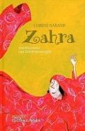 Bekijk details van Zahra