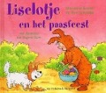 Bekijk details van Liselotje en het paasfeest