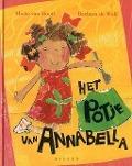 Bekijk details van Het potje van Annabella