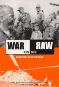 Bekijk details van War on war