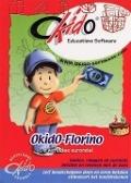 Bekijk details van Florino