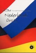 Bekijk details van Van Dale pocketwoordenboek Nederlands-Duits