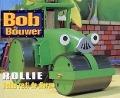 Bekijk details van Rollie redt de dieren