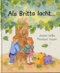 Bekijk details van Als Britta lacht...