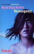 Bekijk details van Vossengeest