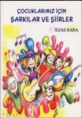 Bekijk details van Çocuklarımız için şarkılar ve şiirler
