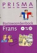 Bekijk details van Basiswoordenboek Frans