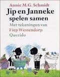 Bekijk details van Jip en Janneke spelen samen