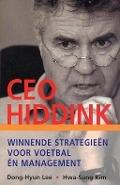 Bekijk details van CEO Hiddink