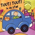 Bekijk details van Tuut! Tuut! in de stad