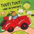 Bekijk details van Tuut! Tuut! naar de boerderij