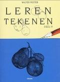 Bekijk details van Leren tekenen; Dl. 2