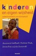Bekijk details van Kinderen en eigen wijsheid