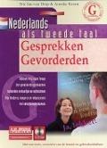 Bekijk details van Nederlands als tweede taal; Gesprekken: gevorderden