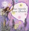 Bekijk details van Een vriendje voor Lavendel