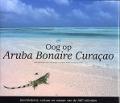 Bekijk details van Oog op Aruba Bonaire Curaçao
