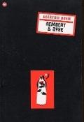 Bekijk details van Rembert & Ayse