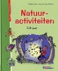 Bekijk details van Natuuractiviteiten