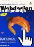 Bekijk details van Webdesign in de praktijk