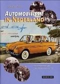 Bekijk details van Automobilisme in Nederland