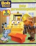 Bekijk details van Bobs gereedschapskist