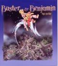 Bekijk details van Buster & Benjamin