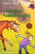 Bekijk details van Meester Paardenpoep