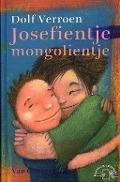 Bekijk details van Josefientje mongolientje