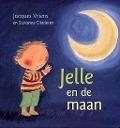 Bekijk details van Jelle en de maan